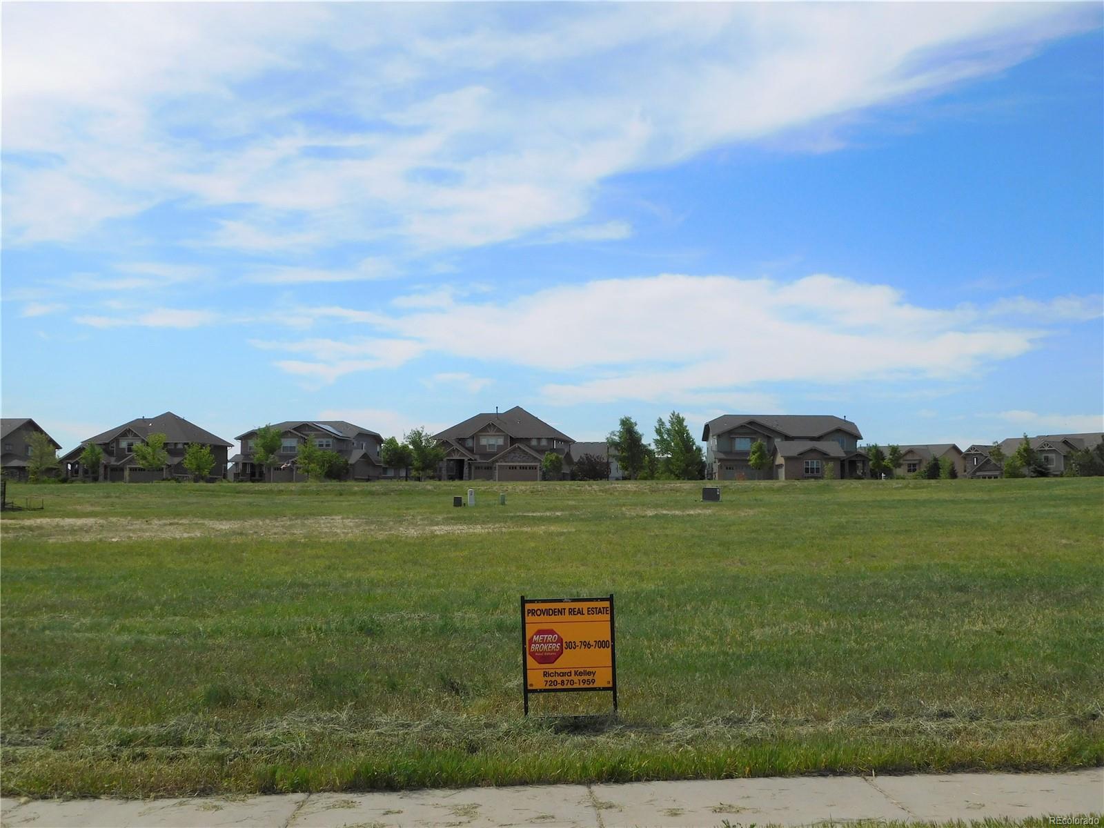 8039 E Nova Circle, Aurora, CO 80016 - Aurora, CO real estate listing