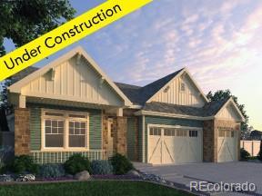 4976 Malaya Street, Denver, CO 80249 - Denver, CO real estate listing