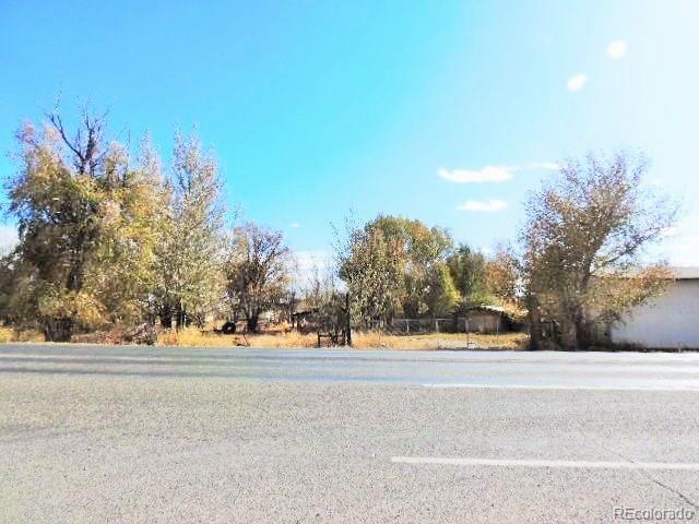 366 Santa Fe Avenue, Alamosa, CO 81101 - Alamosa, CO real estate listing