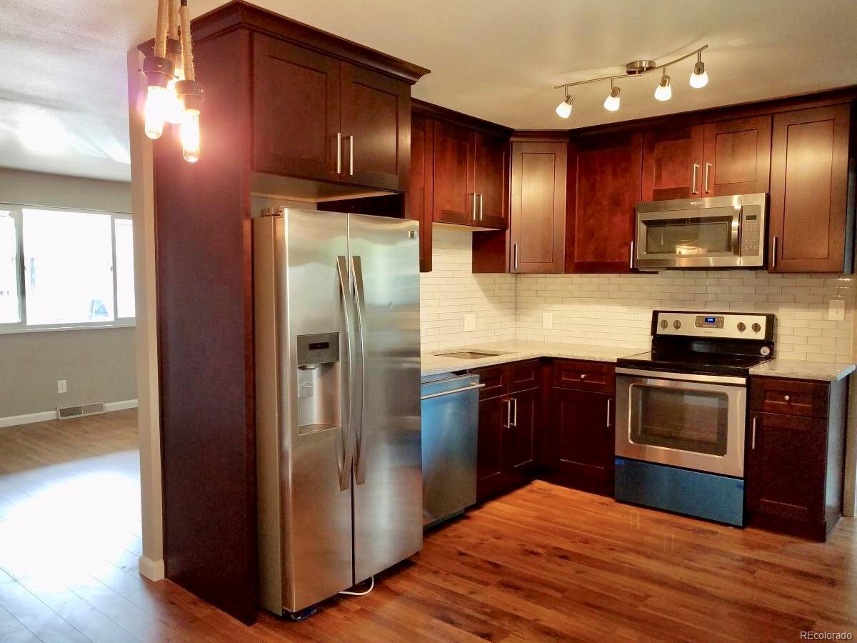 5341 King Court, Denver, CO 80221 - Denver, CO real estate listing
