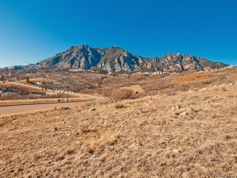 6507 Farthing Drive, Colorado Springs, CO 80906 - Colorado Springs, CO real estate listing