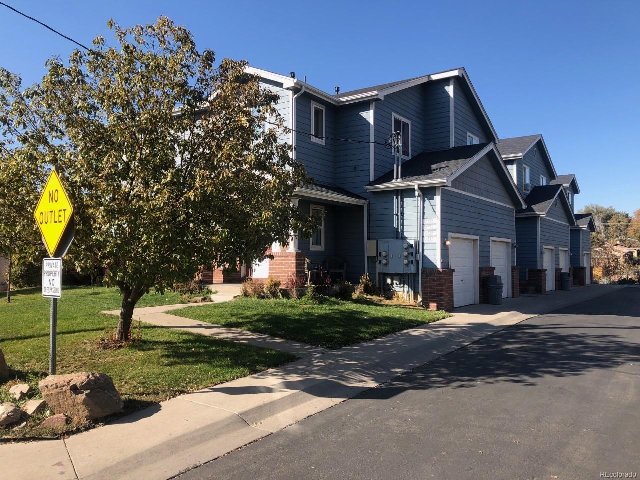 4725 W 7th Avenue, Denver, CO 80204 - Denver, CO real estate listing