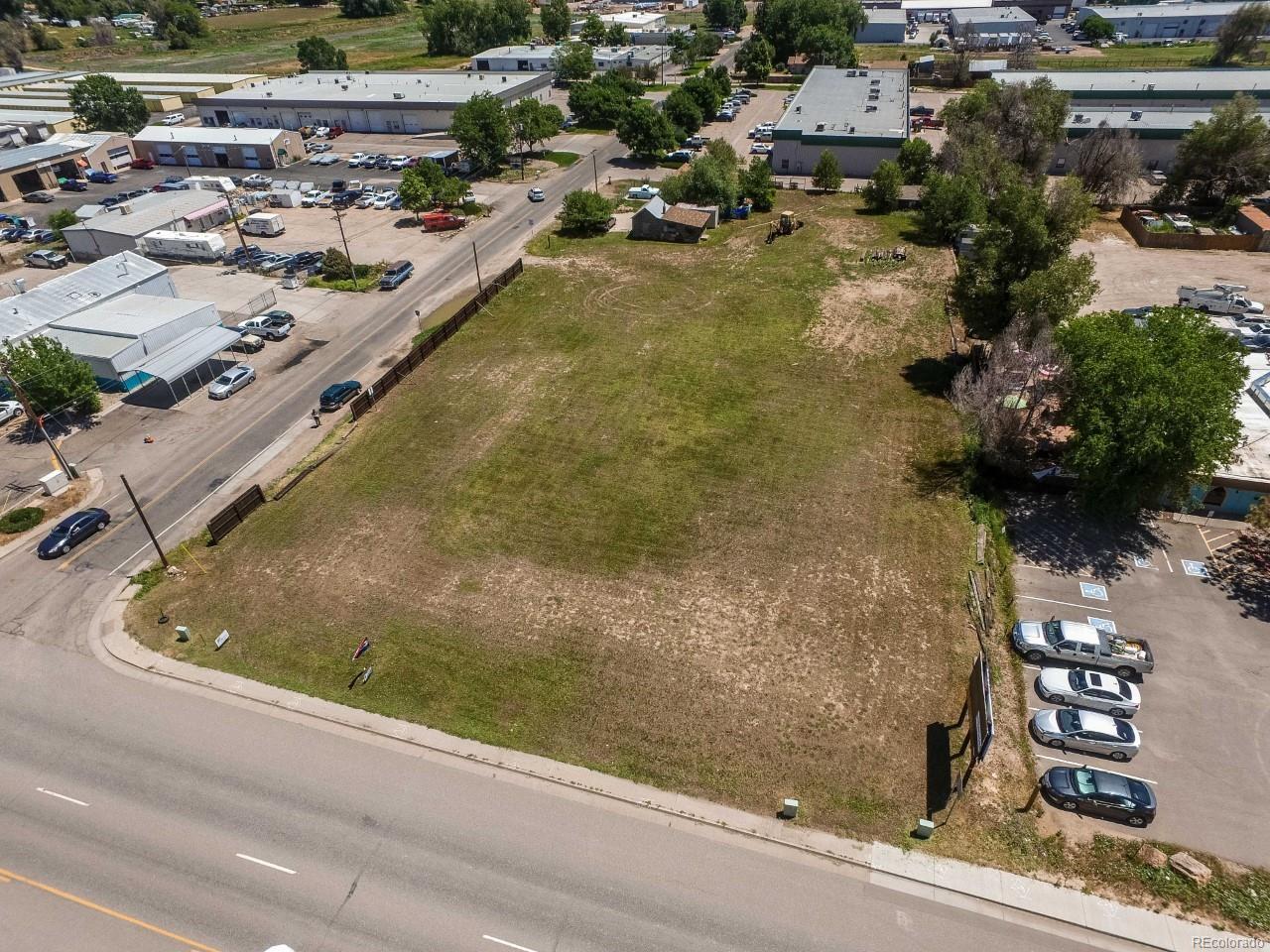 336 8th SE Street, Loveland, CO 80537 - Loveland, CO real estate listing