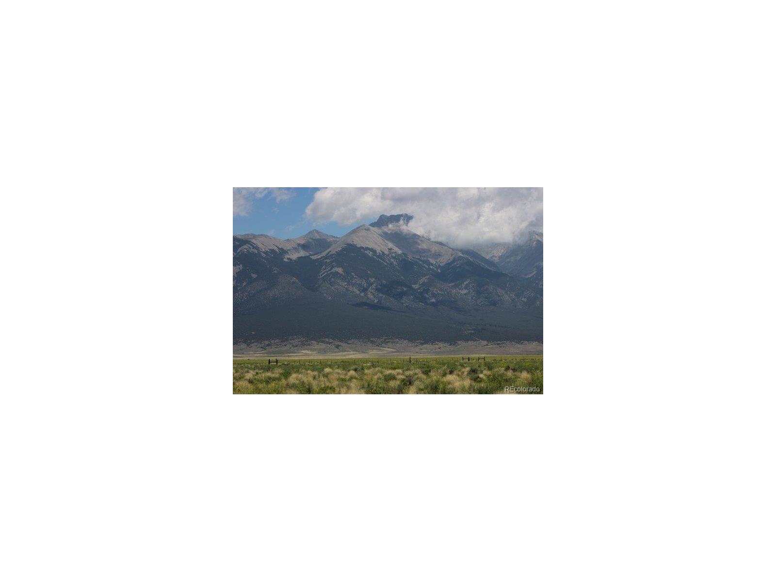 N County Rd 116, Alamosa, CO 81101 - Alamosa, CO real estate listing