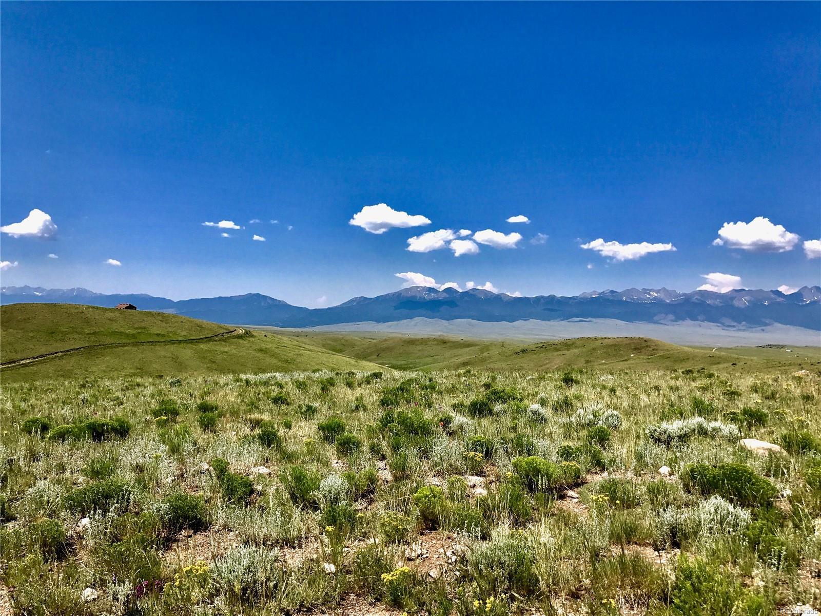0 Gibbs Drive, Westcliffe, CO 81252 - Westcliffe, CO real estate listing