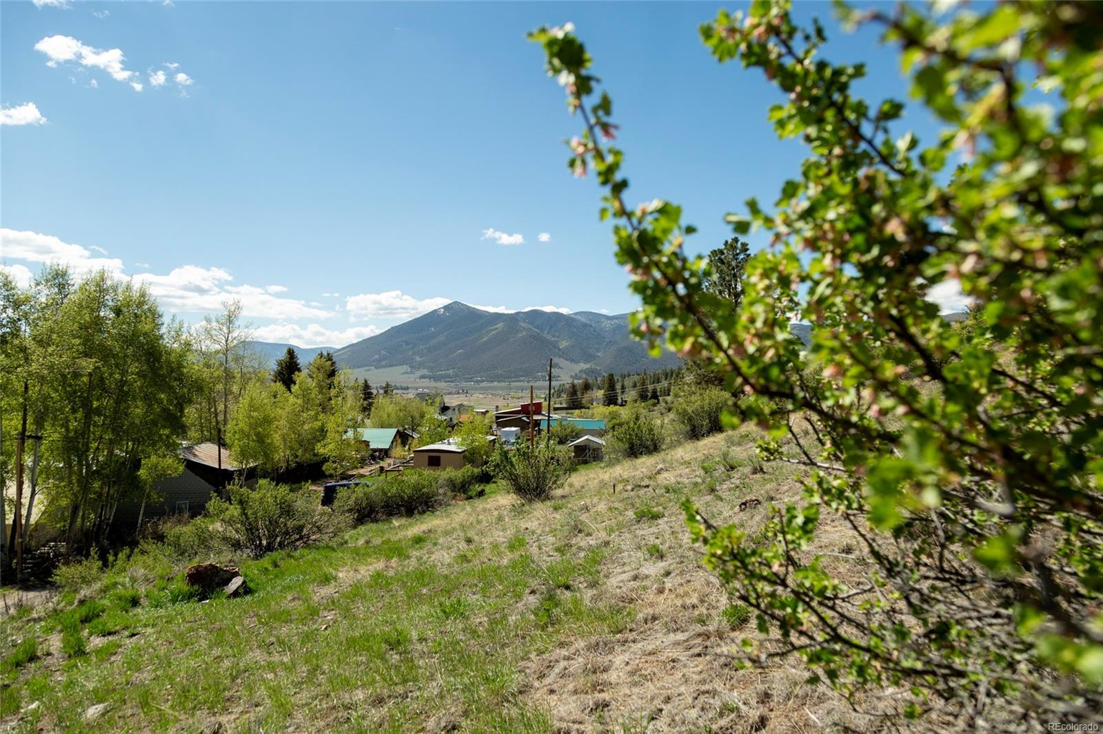 capital, Creede, CO 81130 - Creede, CO real estate listing
