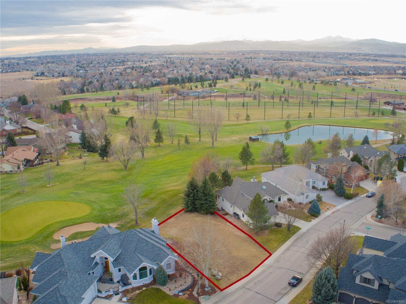 1433 Glen Eagle Court, Fort Collins, CO 80525 - Fort Collins, CO real estate listing