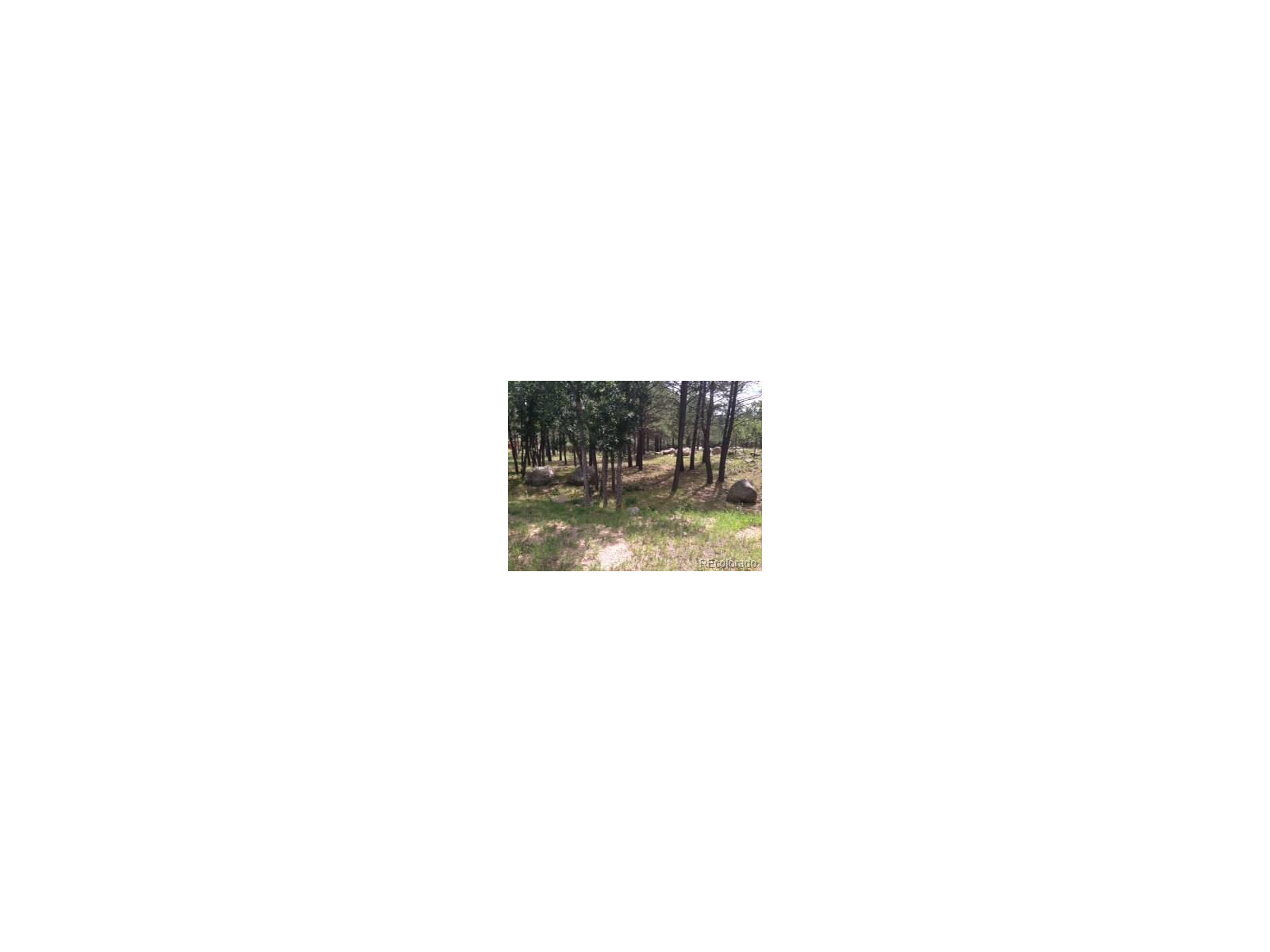 667 Silver Oak Grove, Colorado Springs, CO 80906 - Colorado Springs, CO real estate listing