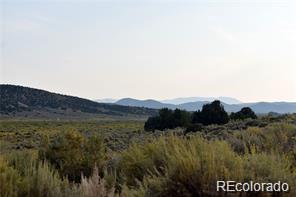 25222 Alvar De Baca Road, Fort Garland, CO 81133 - Fort Garland, CO real estate listing