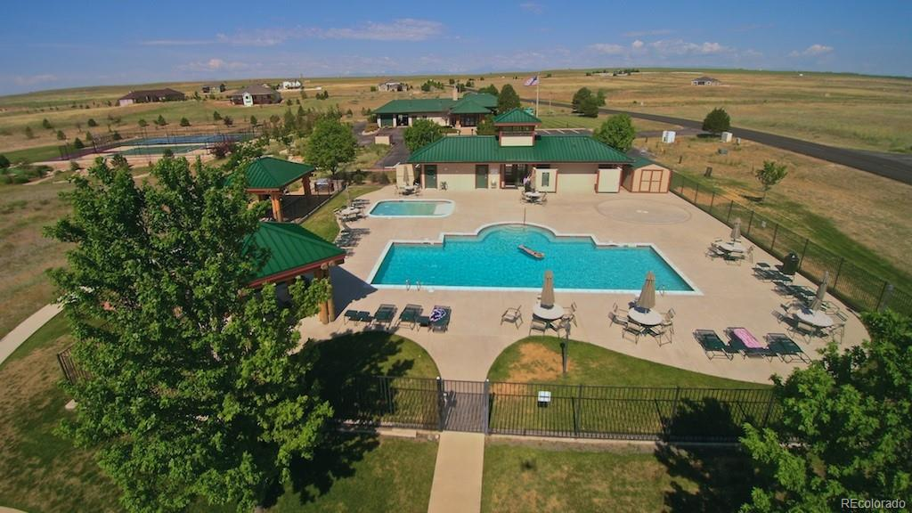 16502 Beebe Draw Farms Parkway, Platteville, CO 80651 - Platteville, CO real estate listing