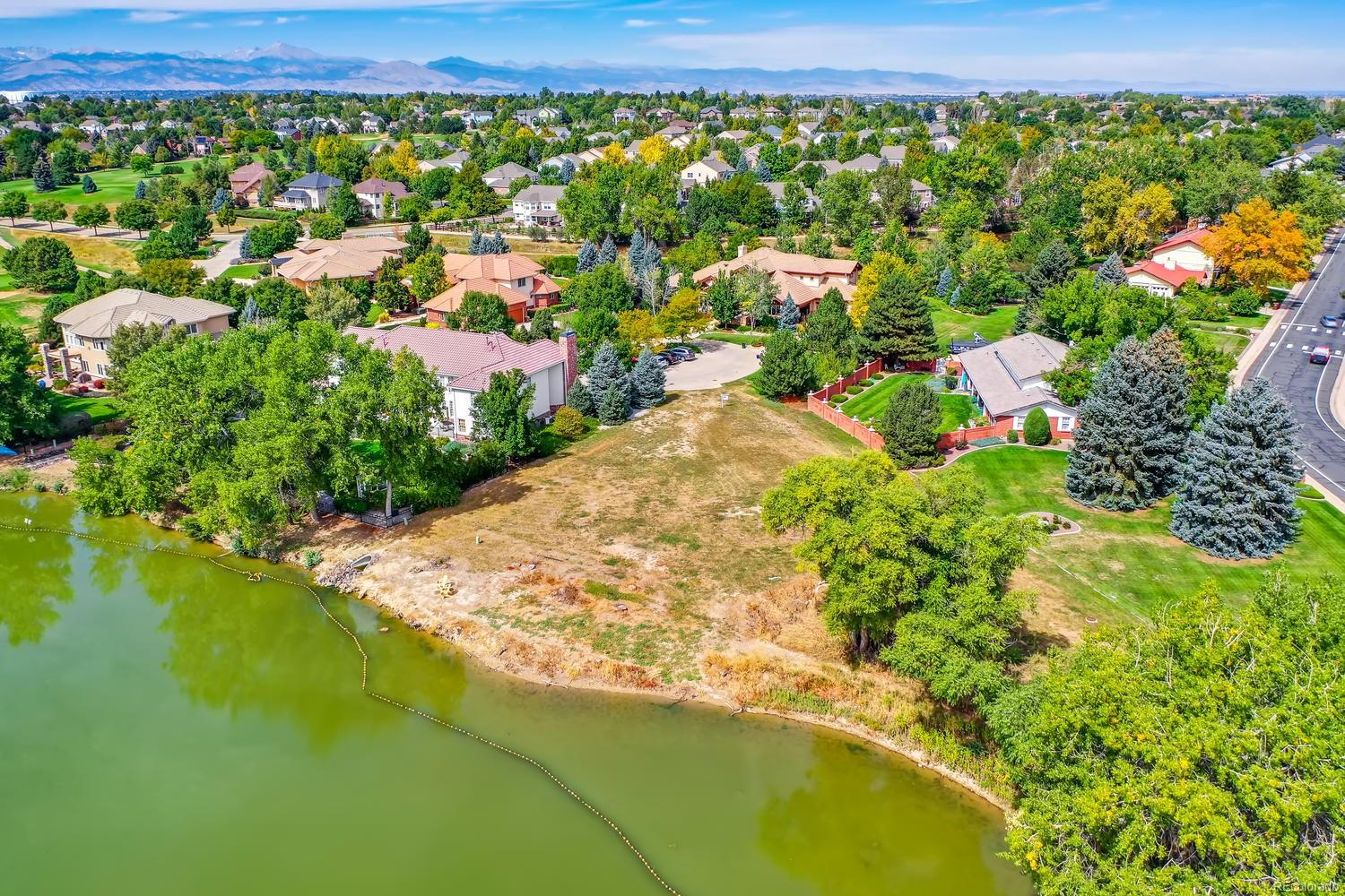 980 E 14th Way, Broomfield, CO 80020 - Broomfield, CO real estate listing