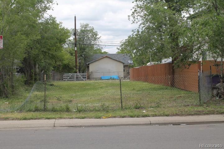 Adams Park Real Estate Listings Main Image