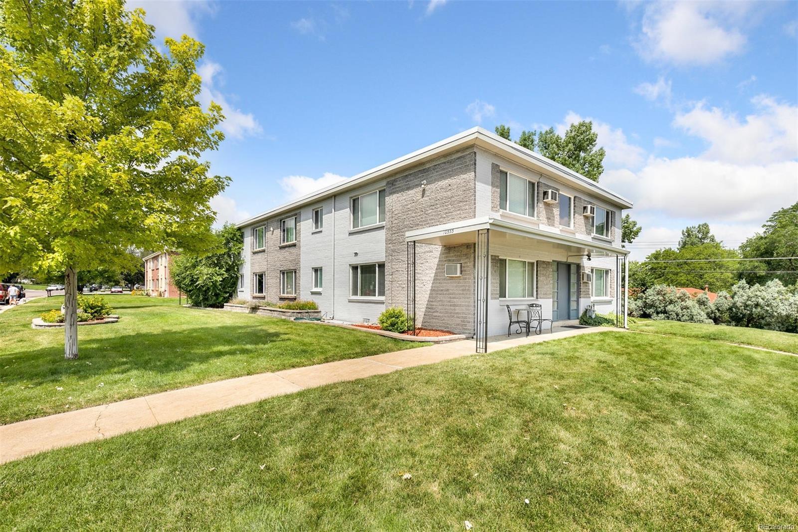 10555 W 8th Avenue, Lakewood, CO 80215 - Lakewood, CO real estate listing