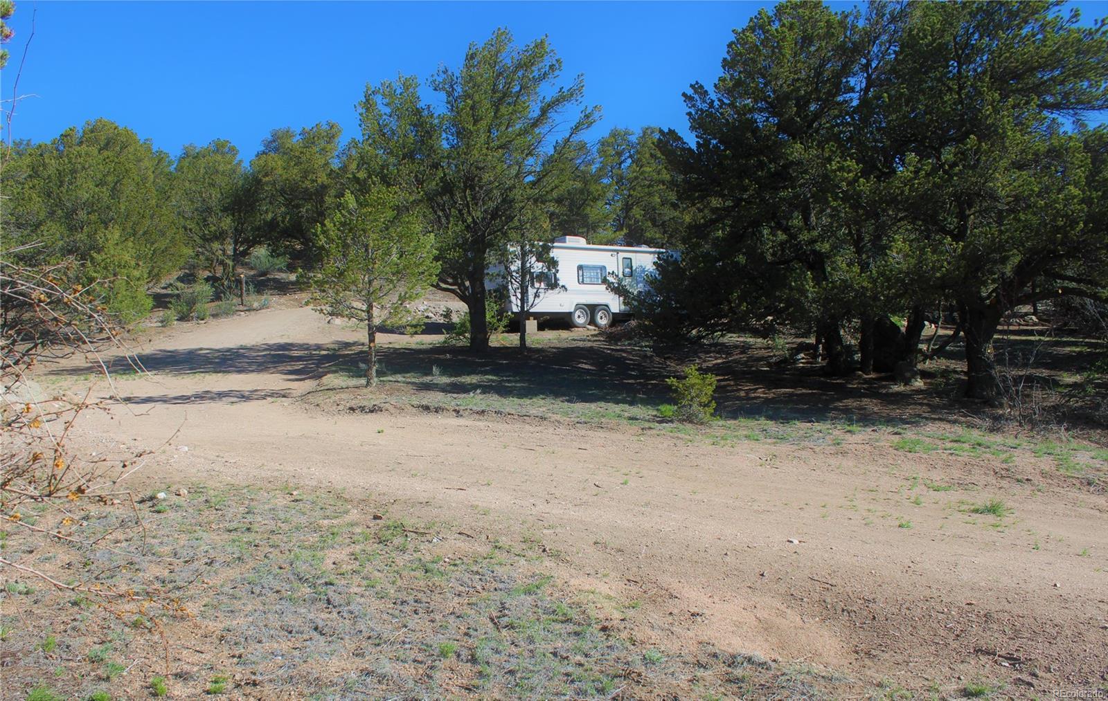 63 Fremont Drive, Cotopaxi, CO 81223 - Cotopaxi, CO real estate listing