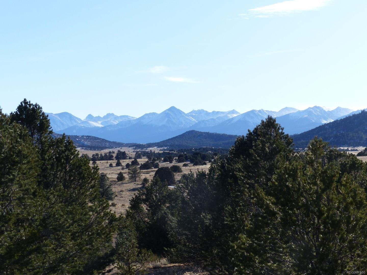 731 County Road 30, Cotopaxi, CO 81223 - Cotopaxi, CO real estate listing
