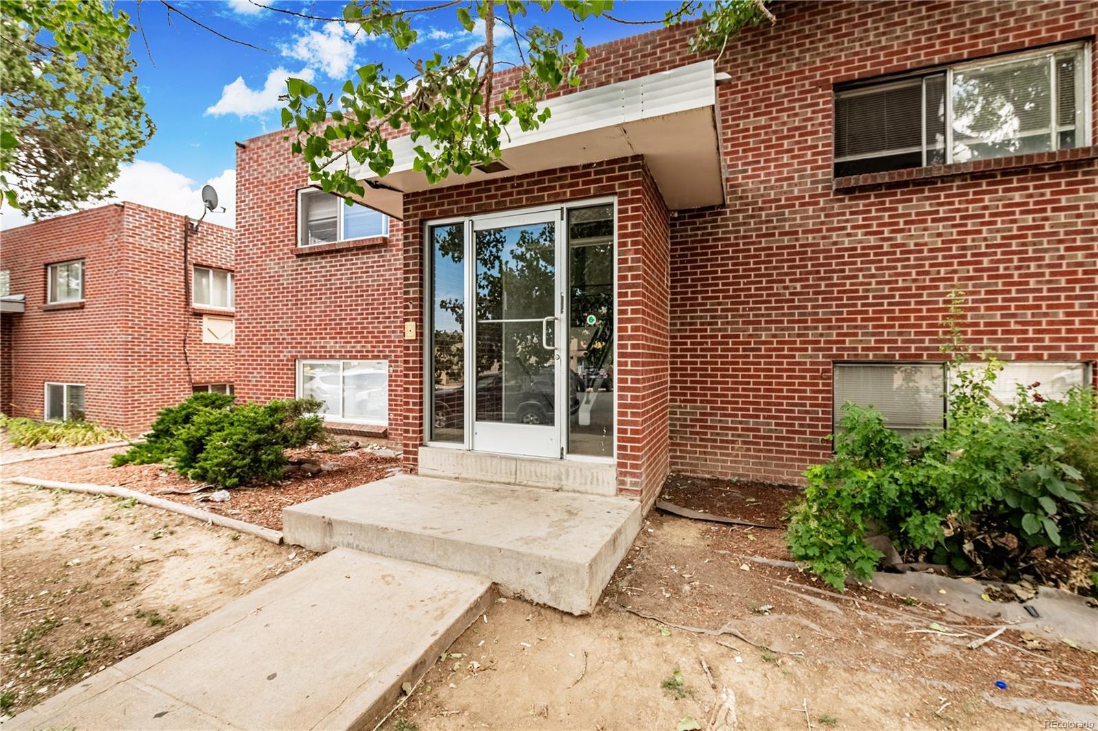 11916 E 14th Avenue, Aurora, CO 80010 - Aurora, CO real estate listing