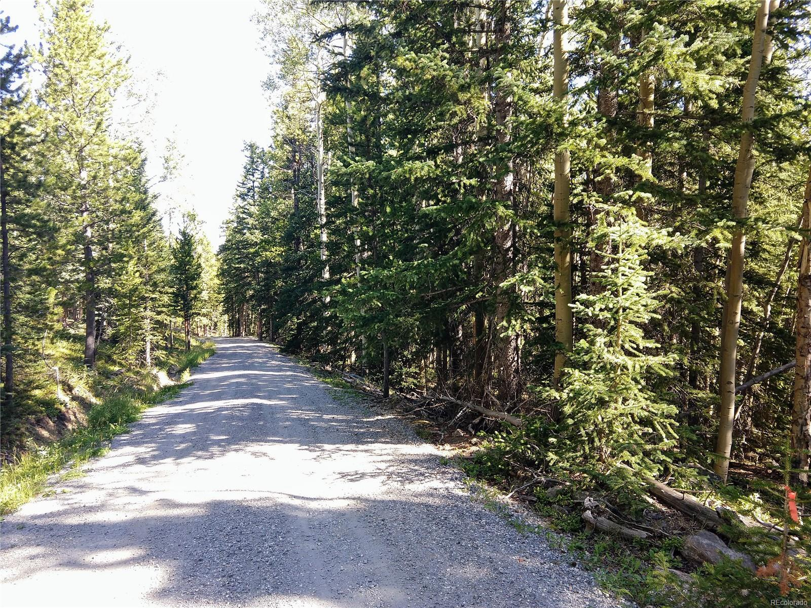 Lot 6 Long Road, Idaho Springs, CO 80452 - Idaho Springs, CO real estate listing
