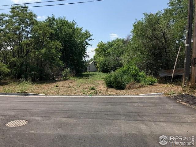 1100 Spruce Street, Louisville, CO 80027 - Louisville, CO real estate listing