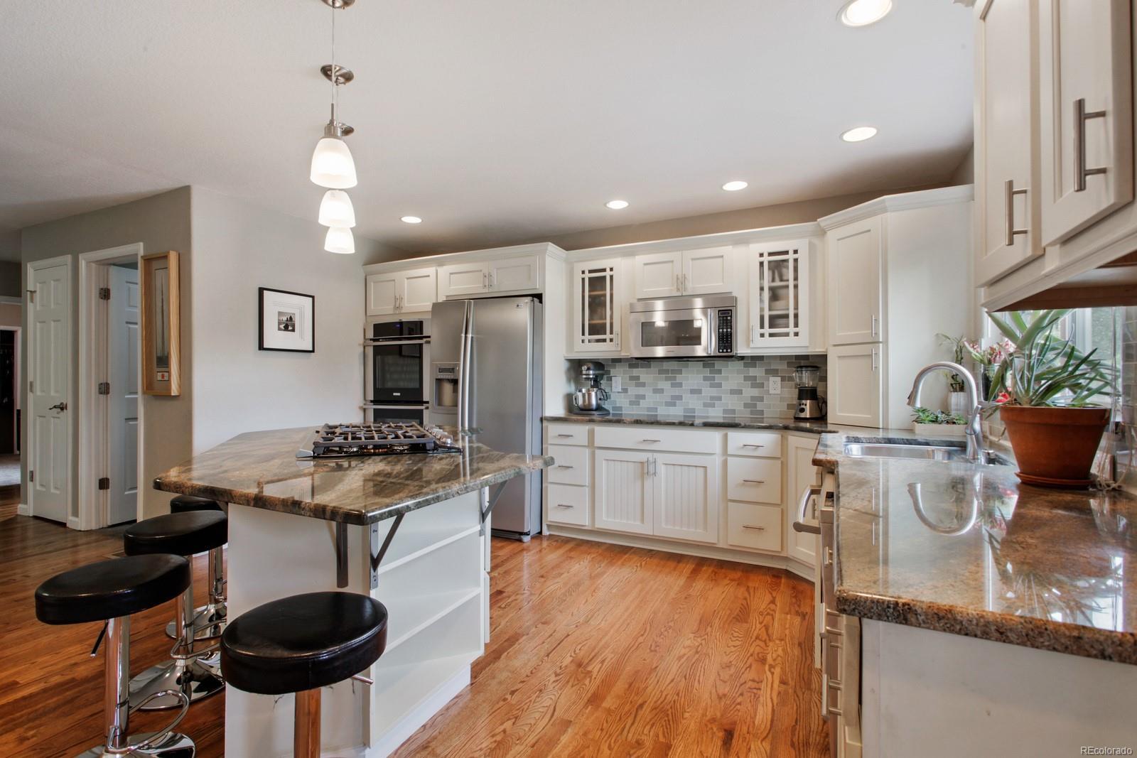 2426 Garland Street, Lakewood, CO 80215 - Lakewood, CO real estate listing