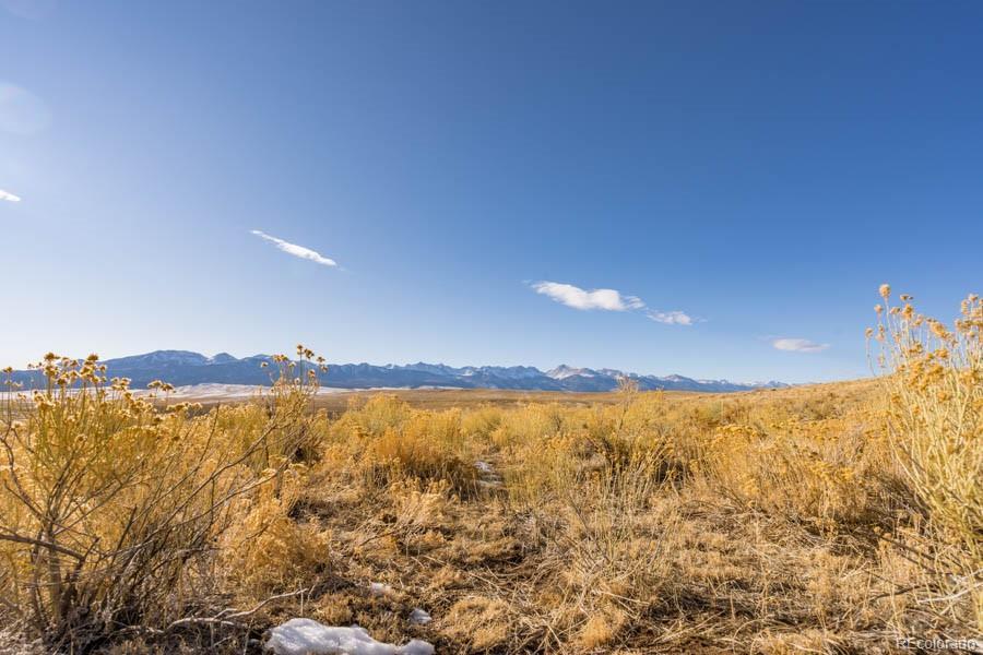 Lot 299 Centennial Ranch, Gardner, CO 81089 - Gardner, CO real estate listing