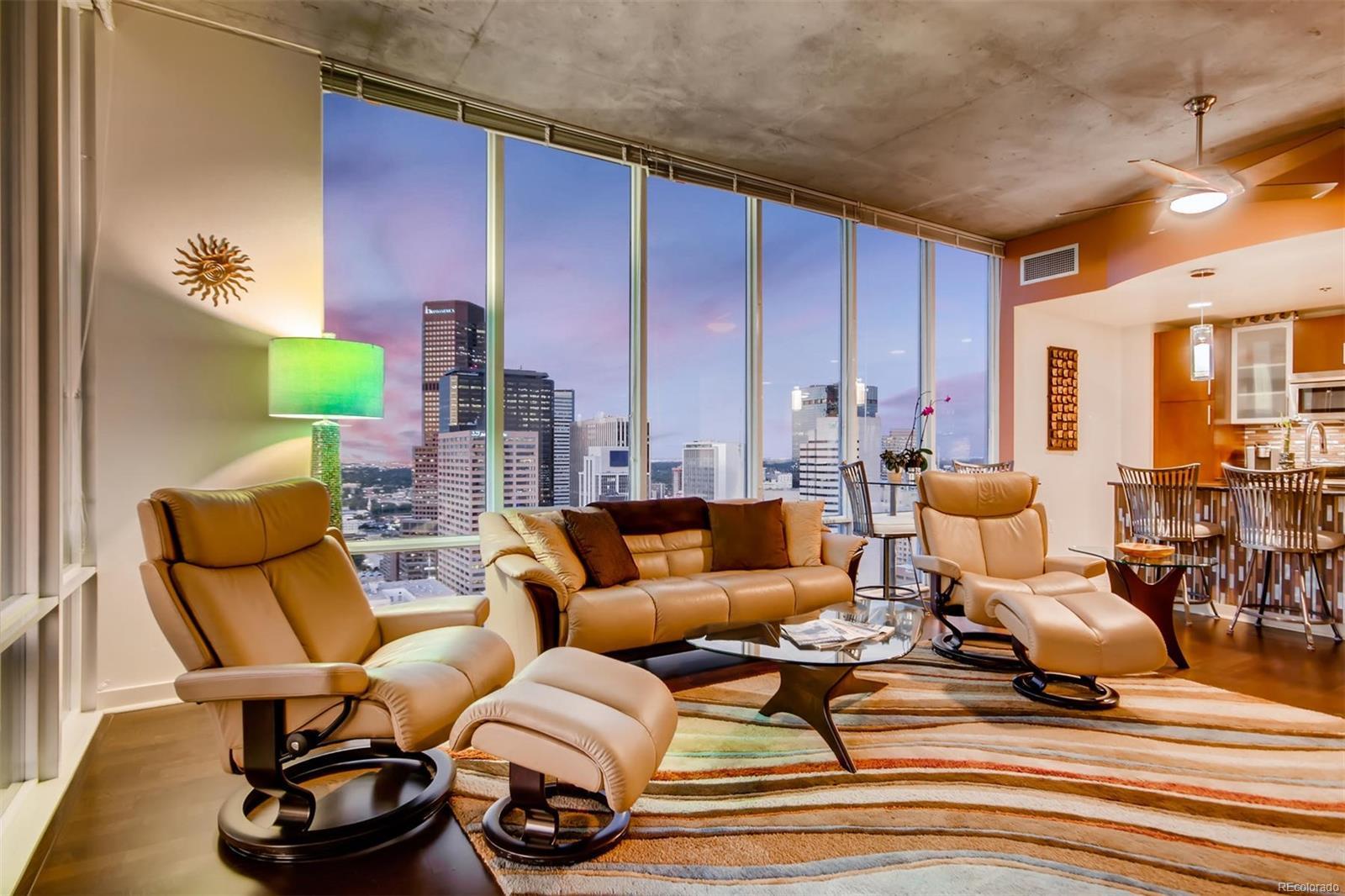 891 14th Street #3408, Denver, CO 80202 - Denver, CO real estate listing