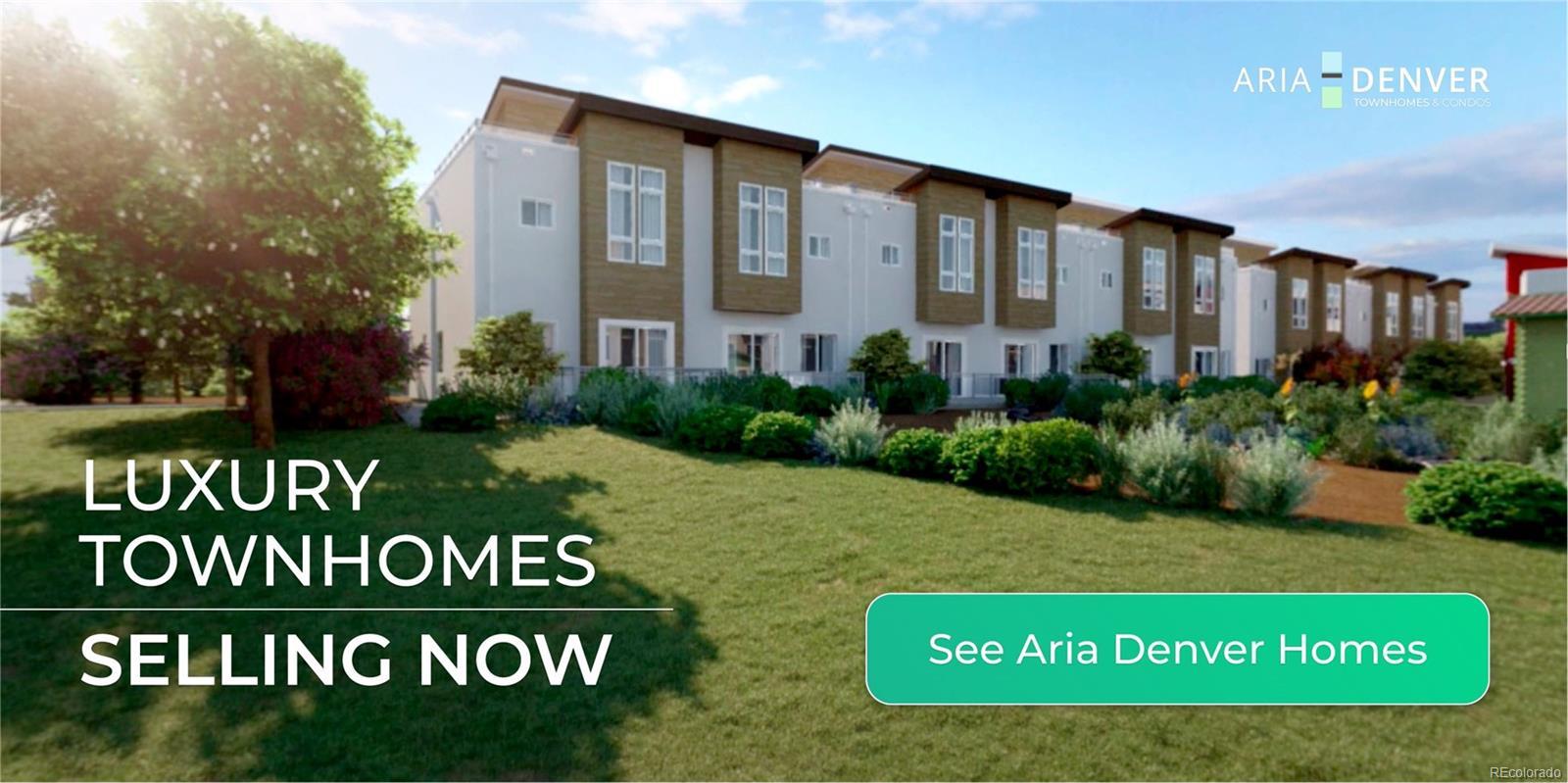 2871 W Parkside Place, Denver, CO 80221 - Denver, CO real estate listing