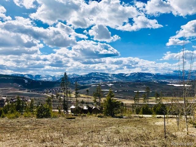 480 Pawnee Lane, Granby, CO 80446 - Granby, CO real estate listing