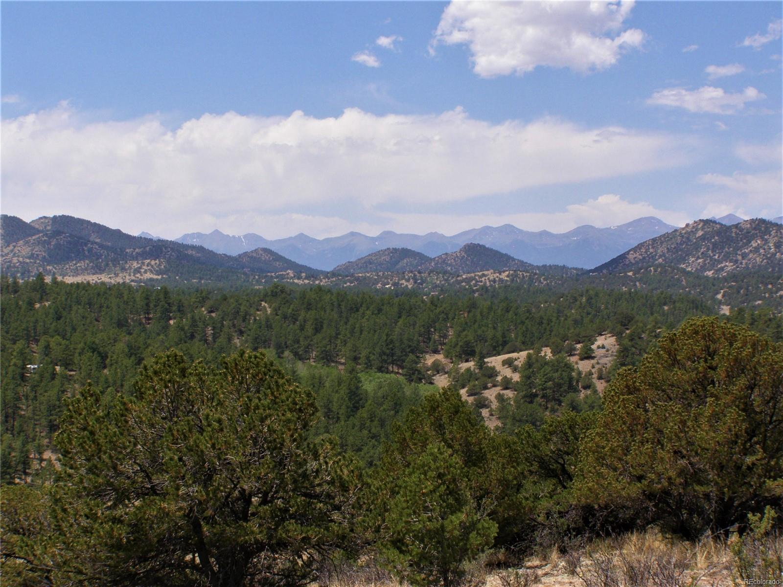 Dilley Ranch Real Estate Listings Main Image
