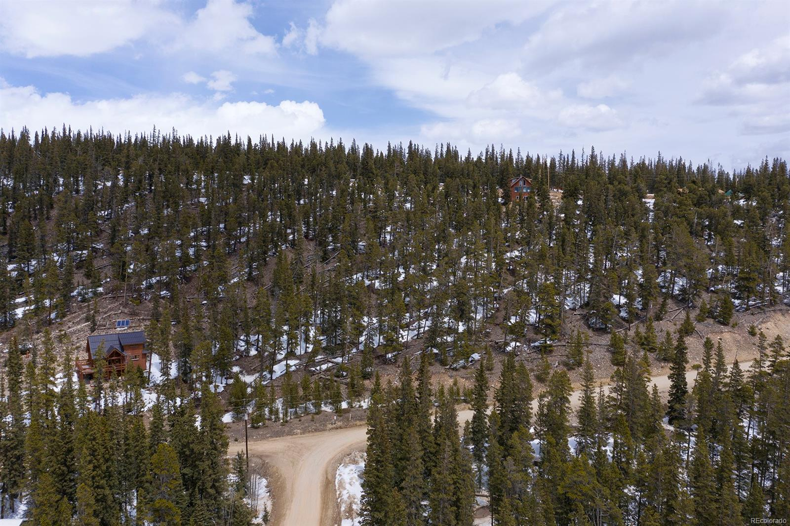 512 T-R Drive, Fairplay, CO 80440 - Fairplay, CO real estate listing