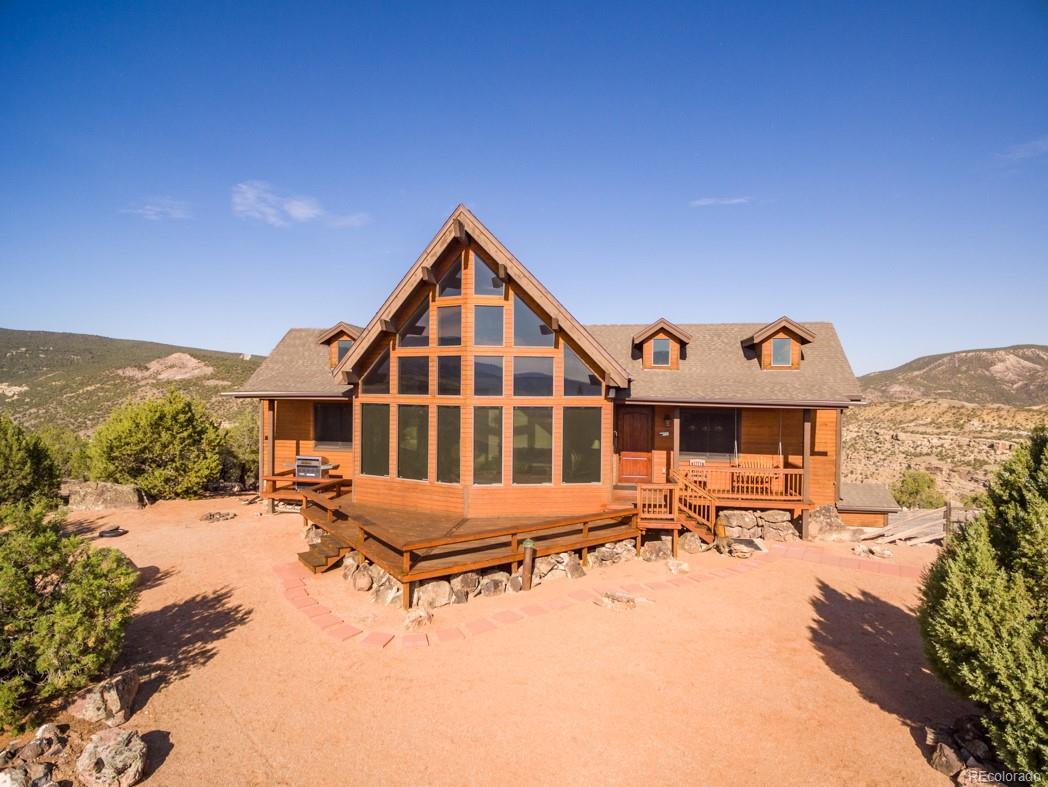 48574 KE 9/10 Road, Mesa, CO 81643 - Mesa, CO real estate listing