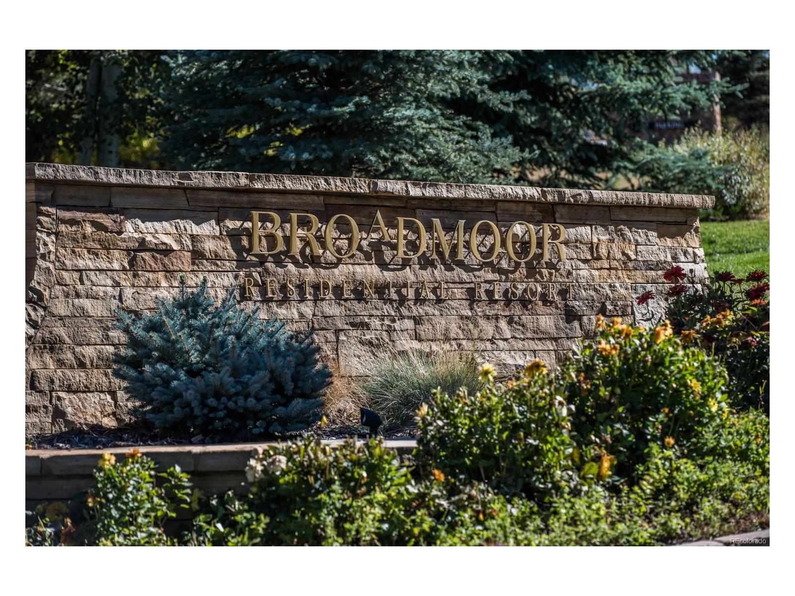 4646 Stone Manor Heights, Colorado Springs, CO 80906 - Colorado Springs, CO real estate listing