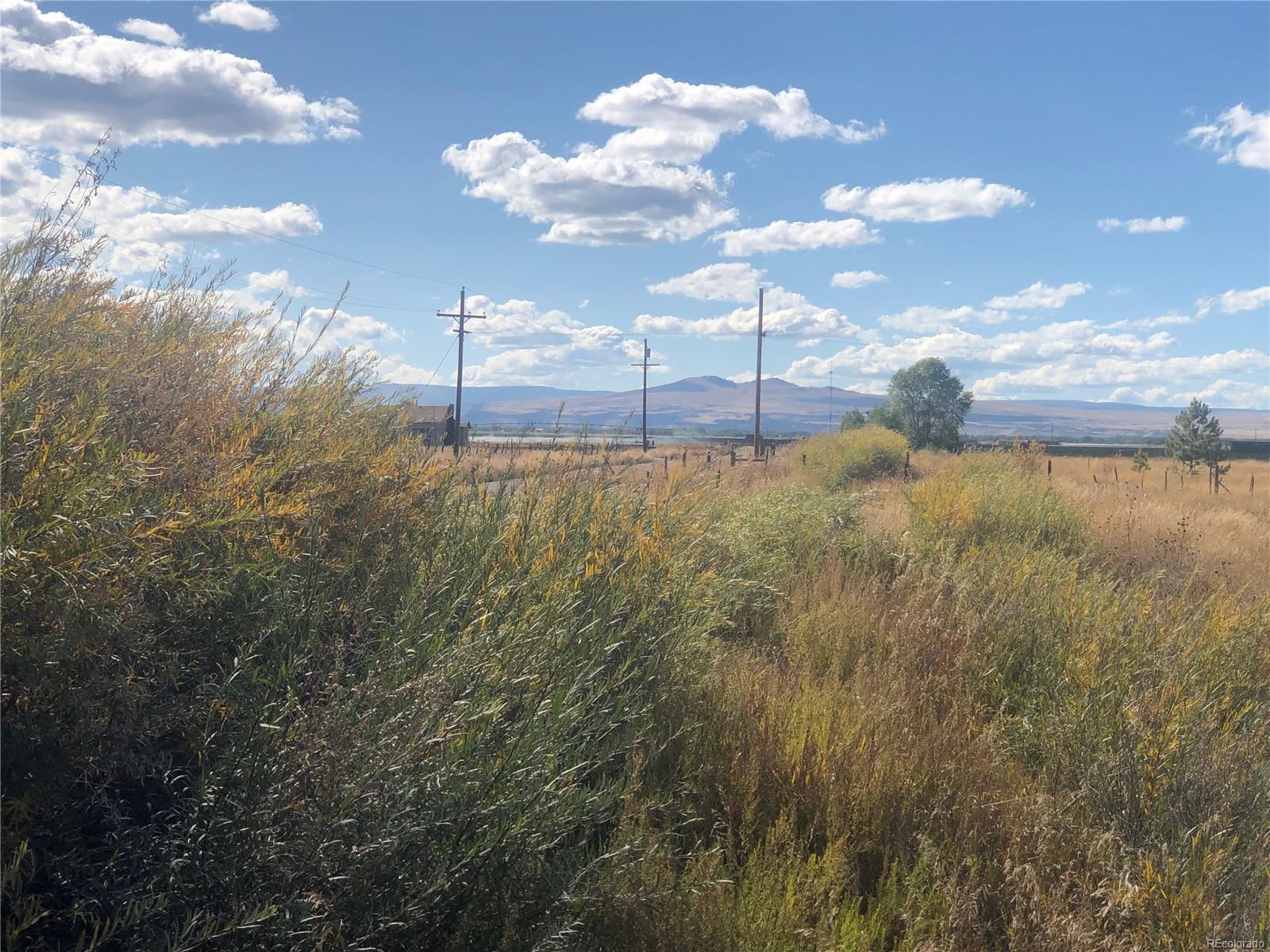 16635 County Road G.5, Antonito, CO 81120 - Antonito, CO real estate listing