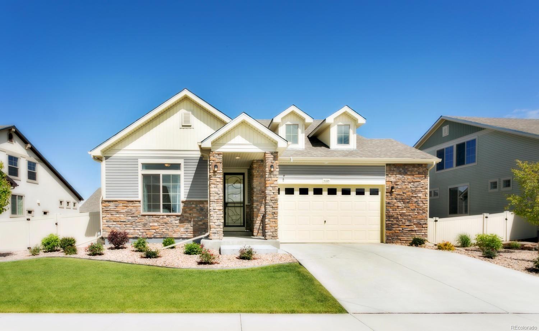 5335 Himalaya Court, Denver, CO 80249 - Denver, CO real estate listing
