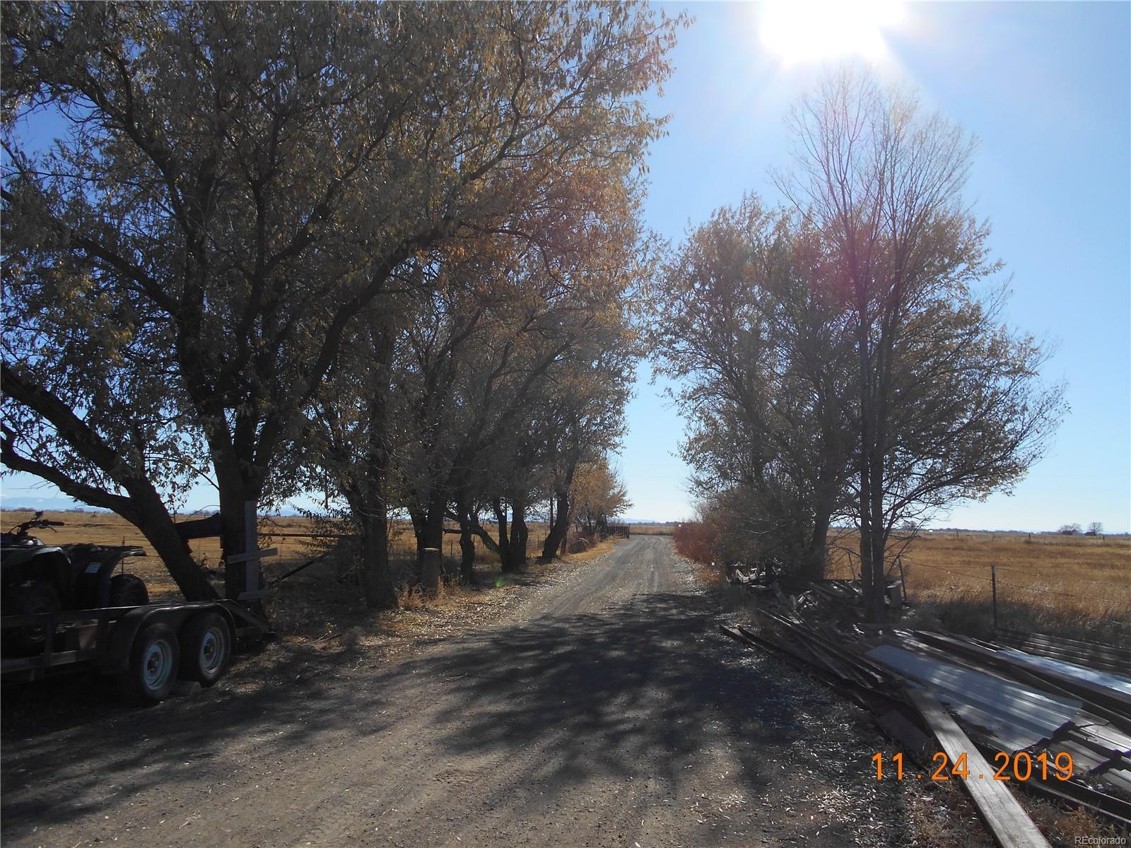 8773 County Road 2, Alamosa, CO 81101 - Alamosa, CO real estate listing
