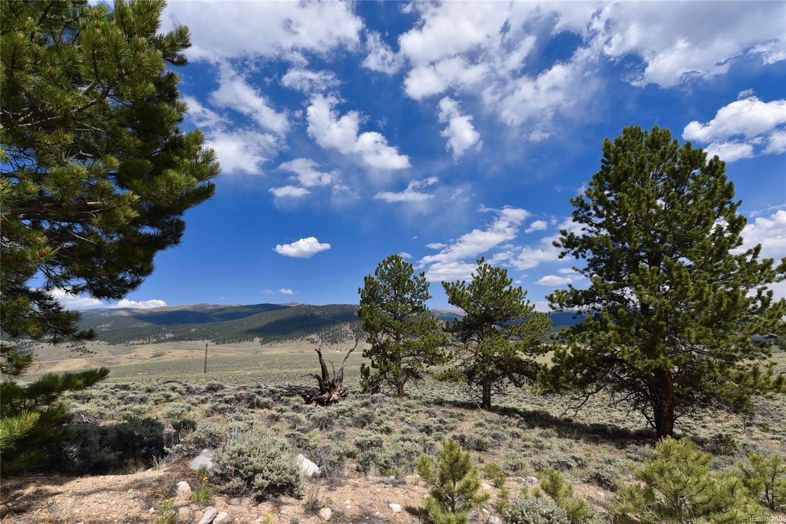 Prcl 1-A Trct 53, Twin Lakes, CO 81251 - Twin Lakes, CO real estate listing