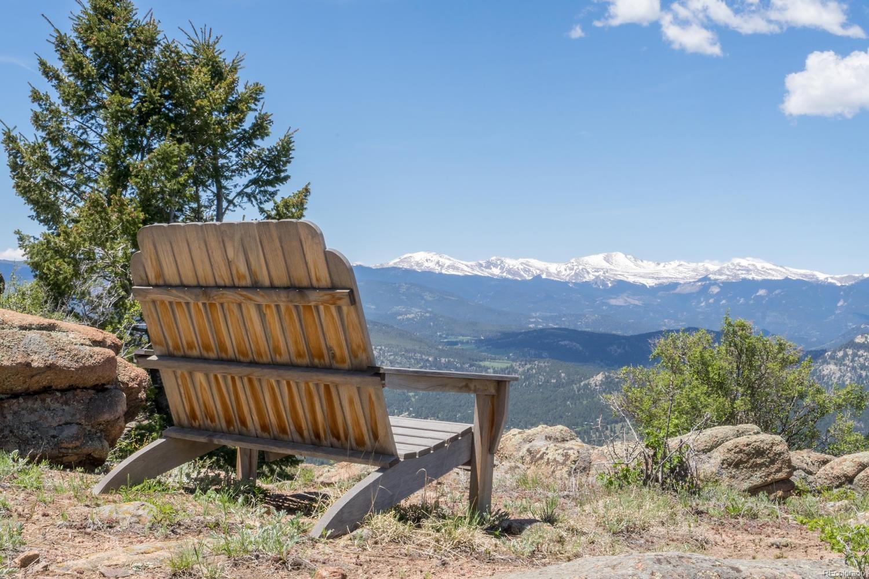 Bear Mountain Real Estate Listings Main Image