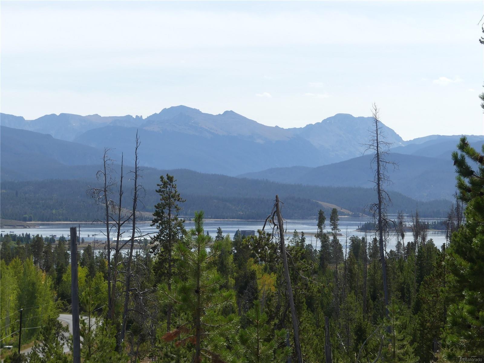 Colorado Anglers Club Real Estate Listings Main Image