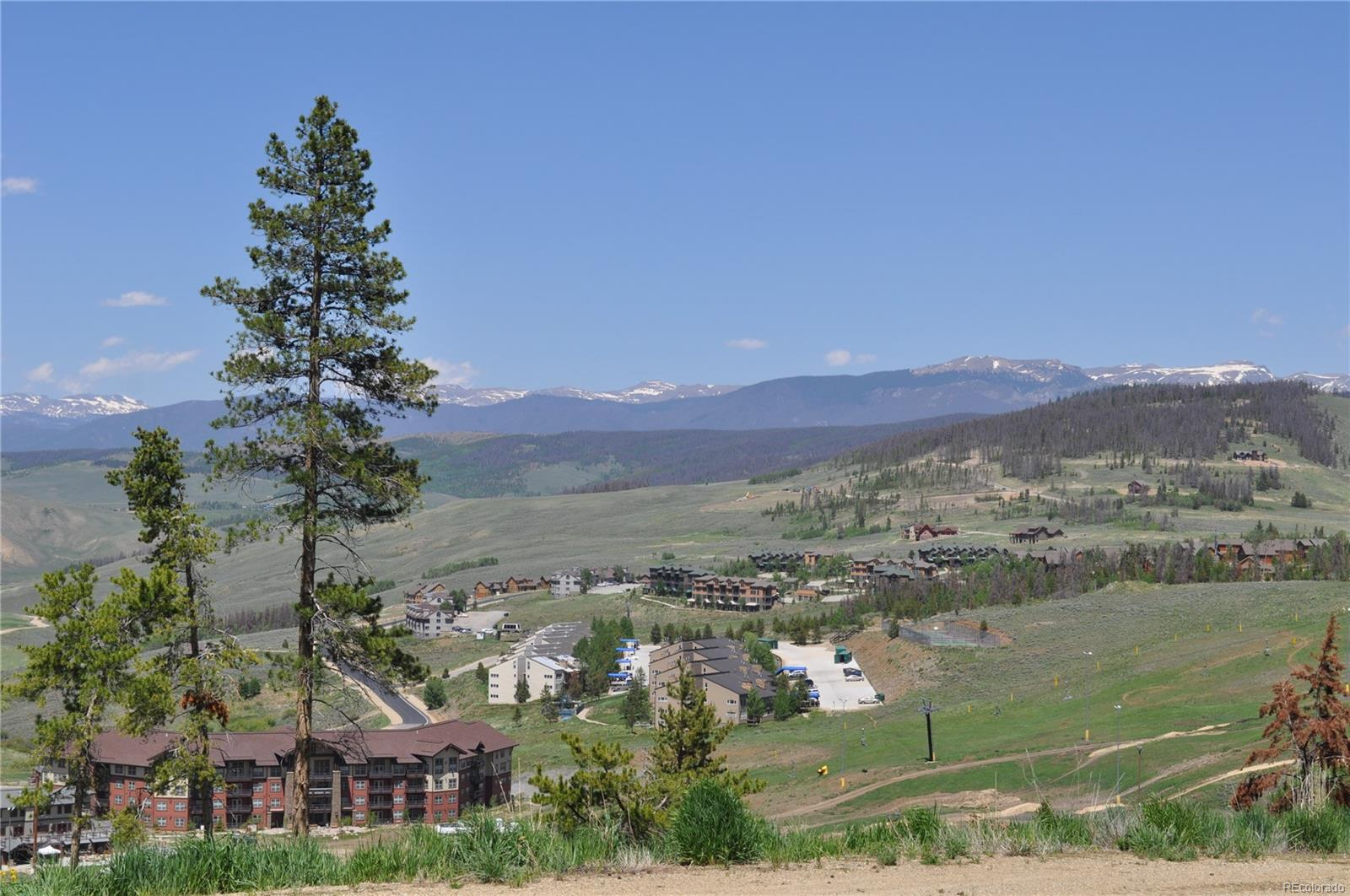 1064 County Road 882, Granby, CO 80446 - Granby, CO real estate listing