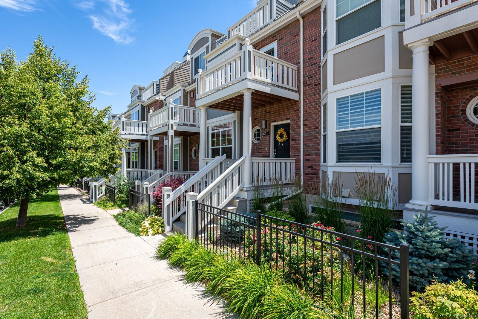 620 Laramie Boulevard, Boulder, CO 80304 - Boulder, CO real estate listing