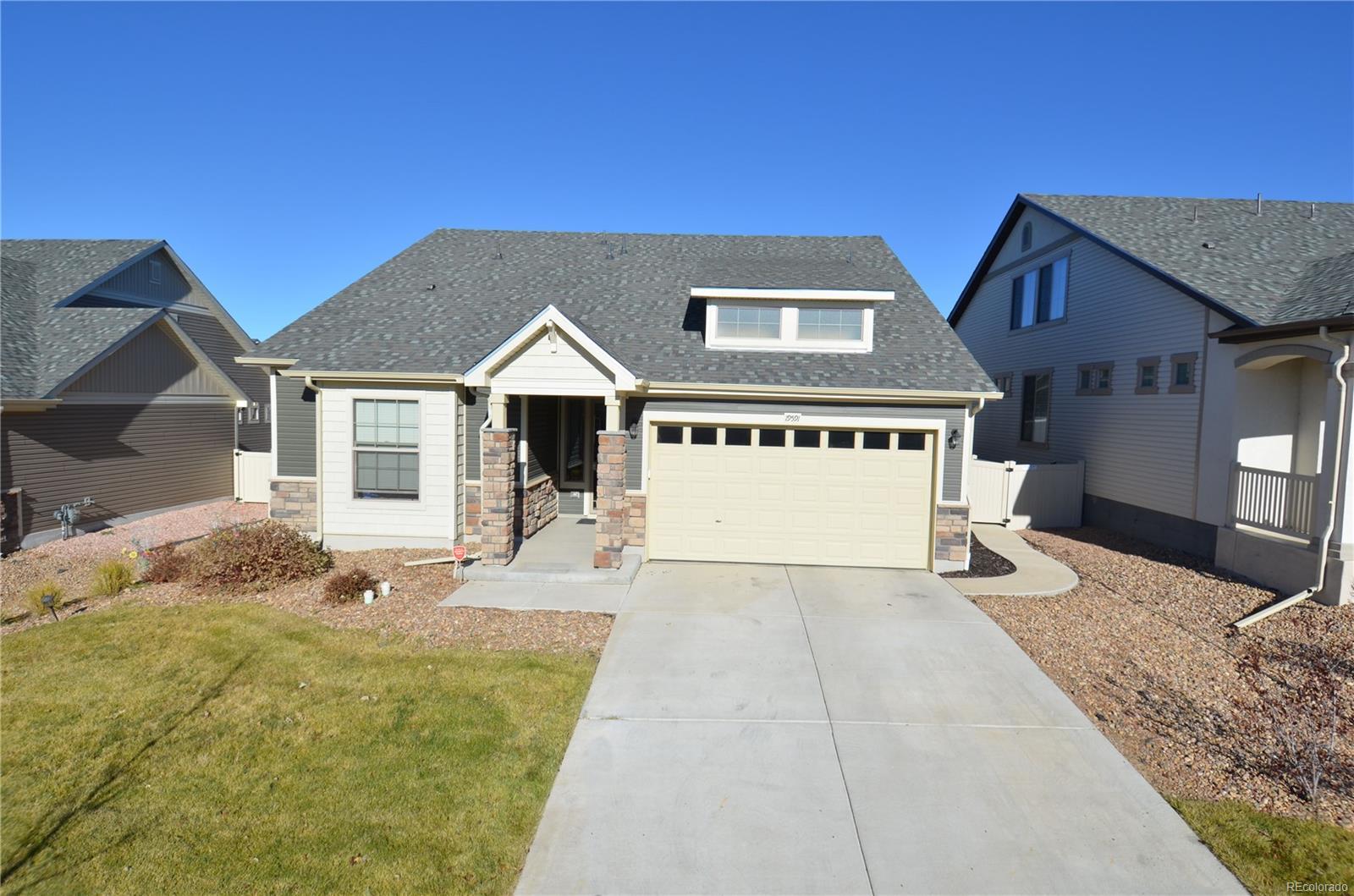 19591 E 53rd Avenue, Denver, CO 80249 - Denver, CO real estate listing