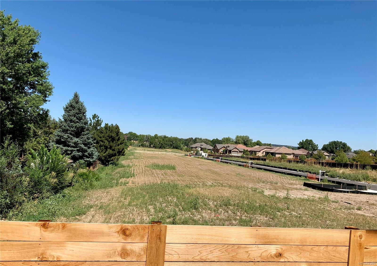 3205 Robb Street, Wheat Ridge, CO 80033 - Wheat Ridge, CO real estate listing