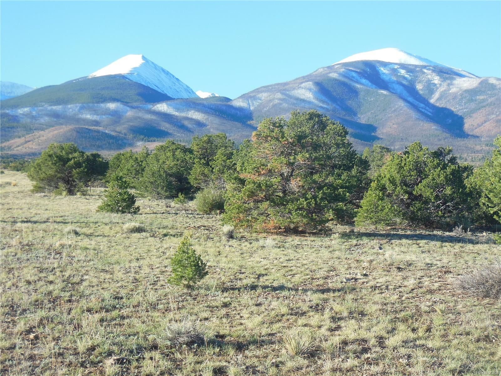 N Price Park, Cotopaxi, CO 81223 - Cotopaxi, CO real estate listing