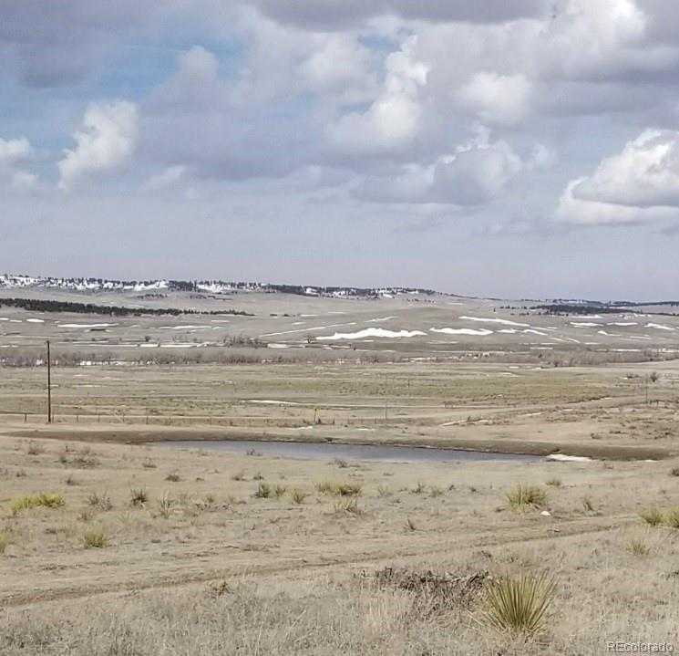 0 County Road 77, Calhan, CO 80808 - Calhan, CO real estate listing