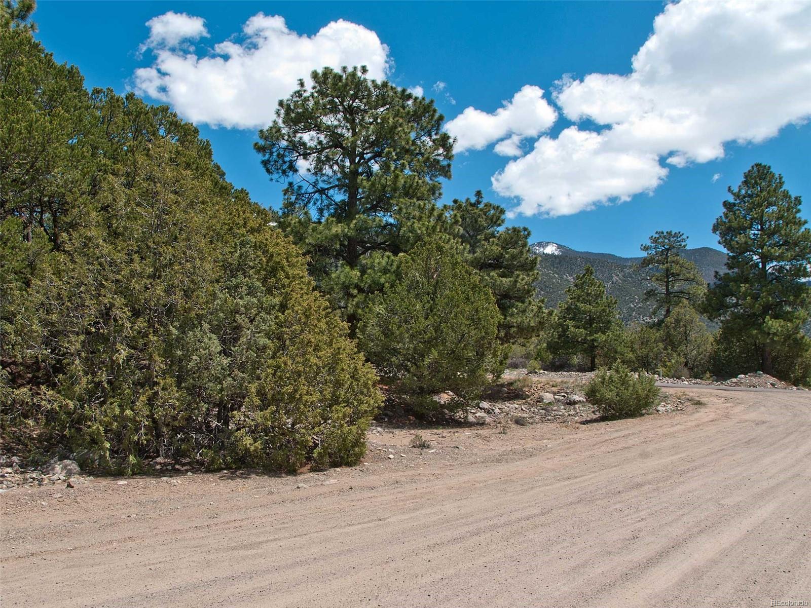1504 Camino Real, Crestone, CO 81131 - Crestone, CO real estate listing