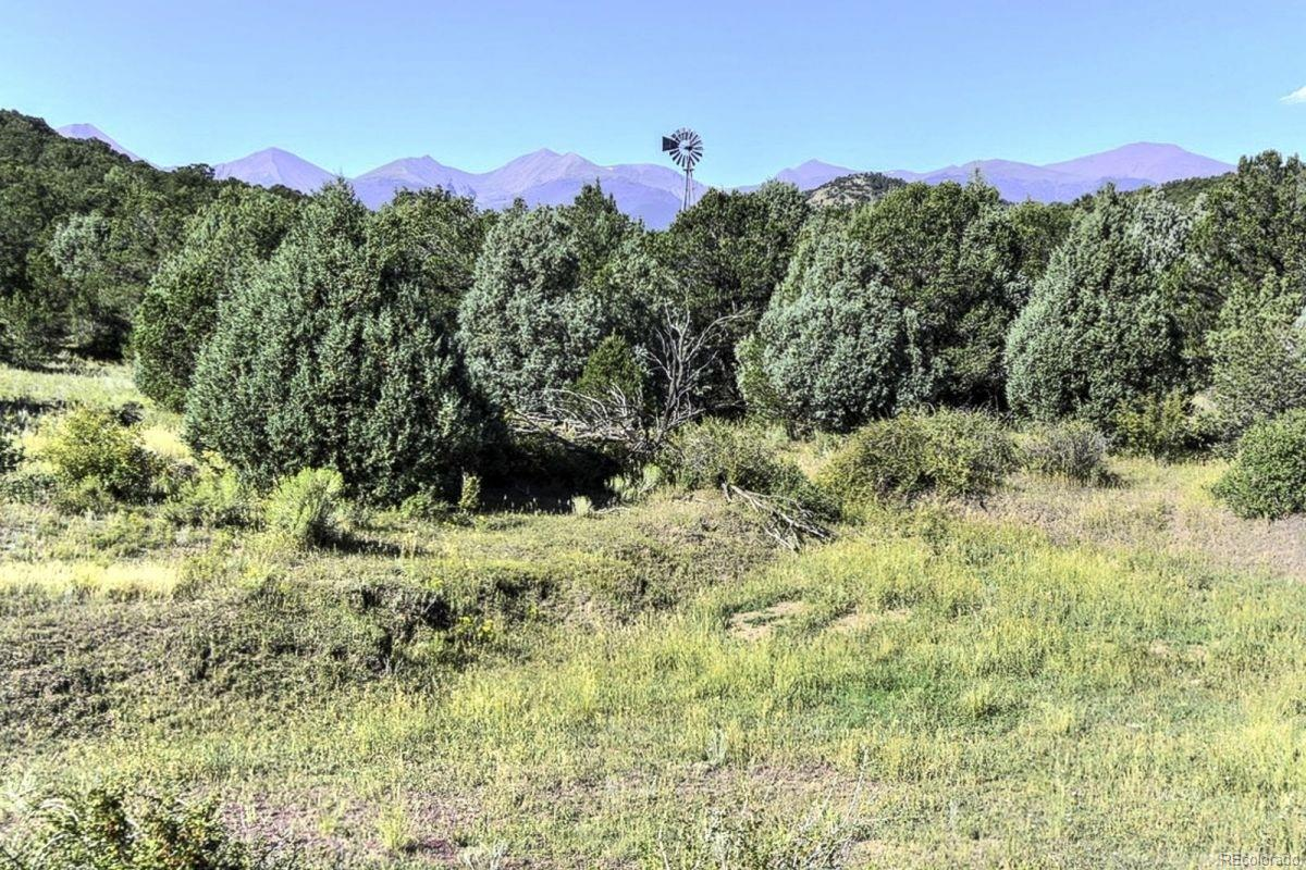 TBD Lot 32 Corral North, Cotopaxi, CO 81223 - Cotopaxi, CO real estate listing