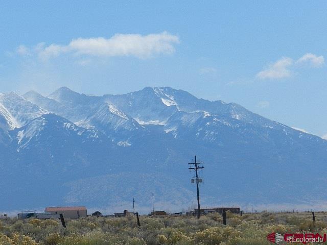 10253 County Lane 2 North, Alamosa, CO 81101 - Alamosa, CO real estate listing