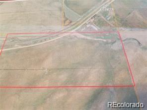 #1 annex wcr 16, Keenesburg, CO 80643 - Keenesburg, CO real estate listing