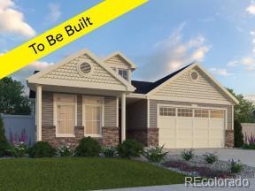 , , 80249 - , real estate listing
