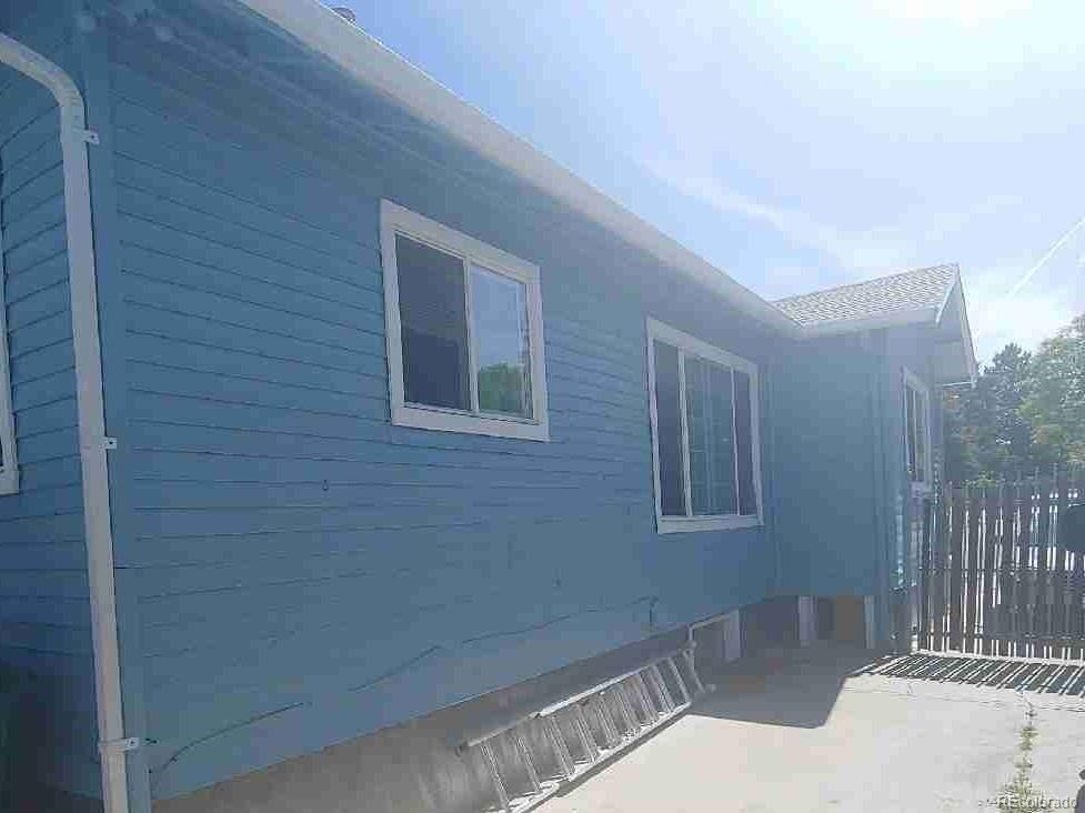 1535 Hanover Street, Aurora, CO 80010 - Aurora, CO real estate listing