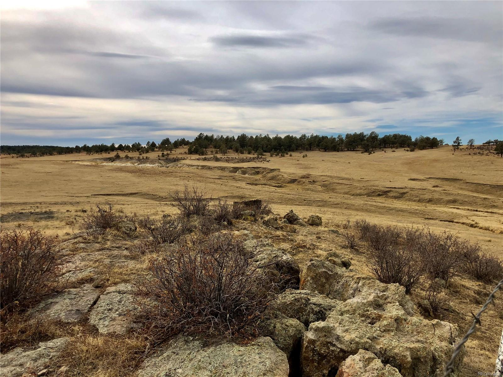 00001 County Road 77, Calhan, CO 80808 - Calhan, CO real estate listing